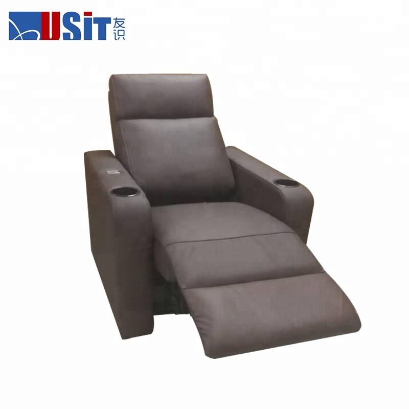 Usit Uv837a Guangdong Furniture Recliner Sofa,China Leather Sofa,Lounge  Sofa - Buy Lounge Sofa,China Recliner Sofa,Recliner Leater Sofa Product on  ...