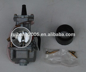 2 Stroke Carb, 2 Stroke Carb Suppliers and Manufacturers at