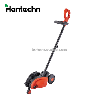 Manual Grass Cutter Machine Weed Grass Trimmer Outdoor Cow Feed Cutter Buy Manual Grass Cutter Machine Weed Grass Trimmer Garden Weed Trimmer Outdoor Product On Alibaba Com