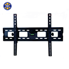 "Alibaba Factory supply 42""-65"" Heavy Duty fixed lcd led plasma tv wall mount bracket"