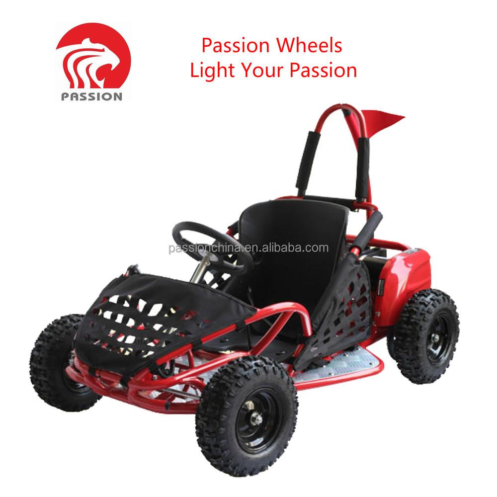 Kids Racing Go Karts, Kids Racing Go Karts Suppliers and ...