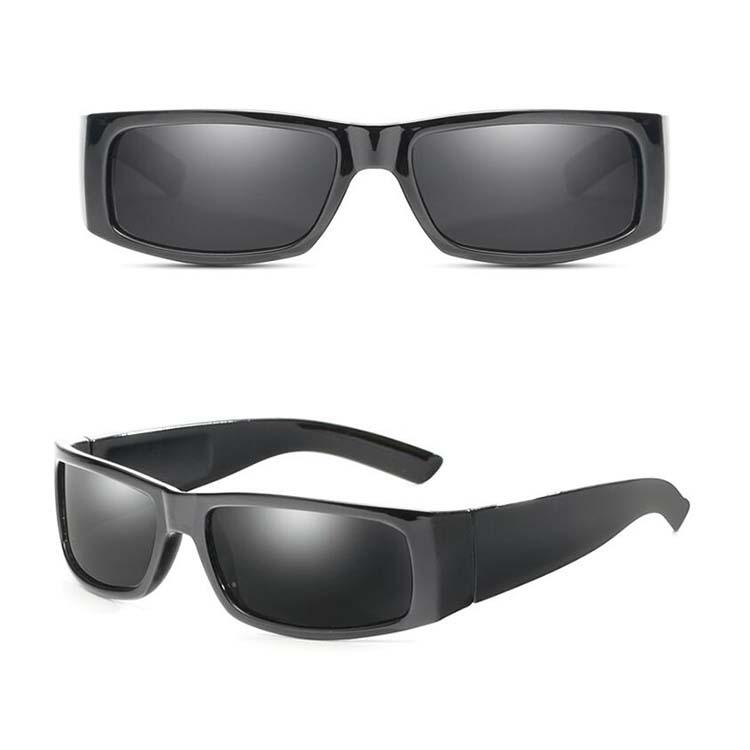 5b0dba5a5b1 2018 trending retro oversized caber sobre óculos de neve ciclismo polarized  sunglasses mens KP1043 em estoque