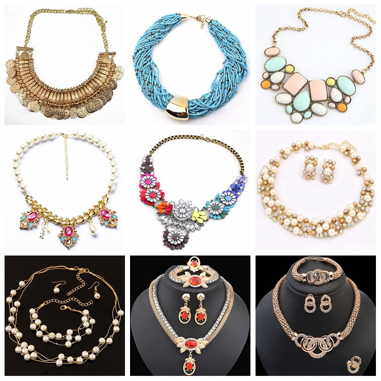 Wholesale fashion jewellery suppliers china 19
