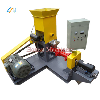 High Effencity Pet Food Extruder / Pet Food Extruder Machine - Buy Pet Food  Extruder,Pet Food Extruder,Extruder For Pet Food Product on Alibaba com