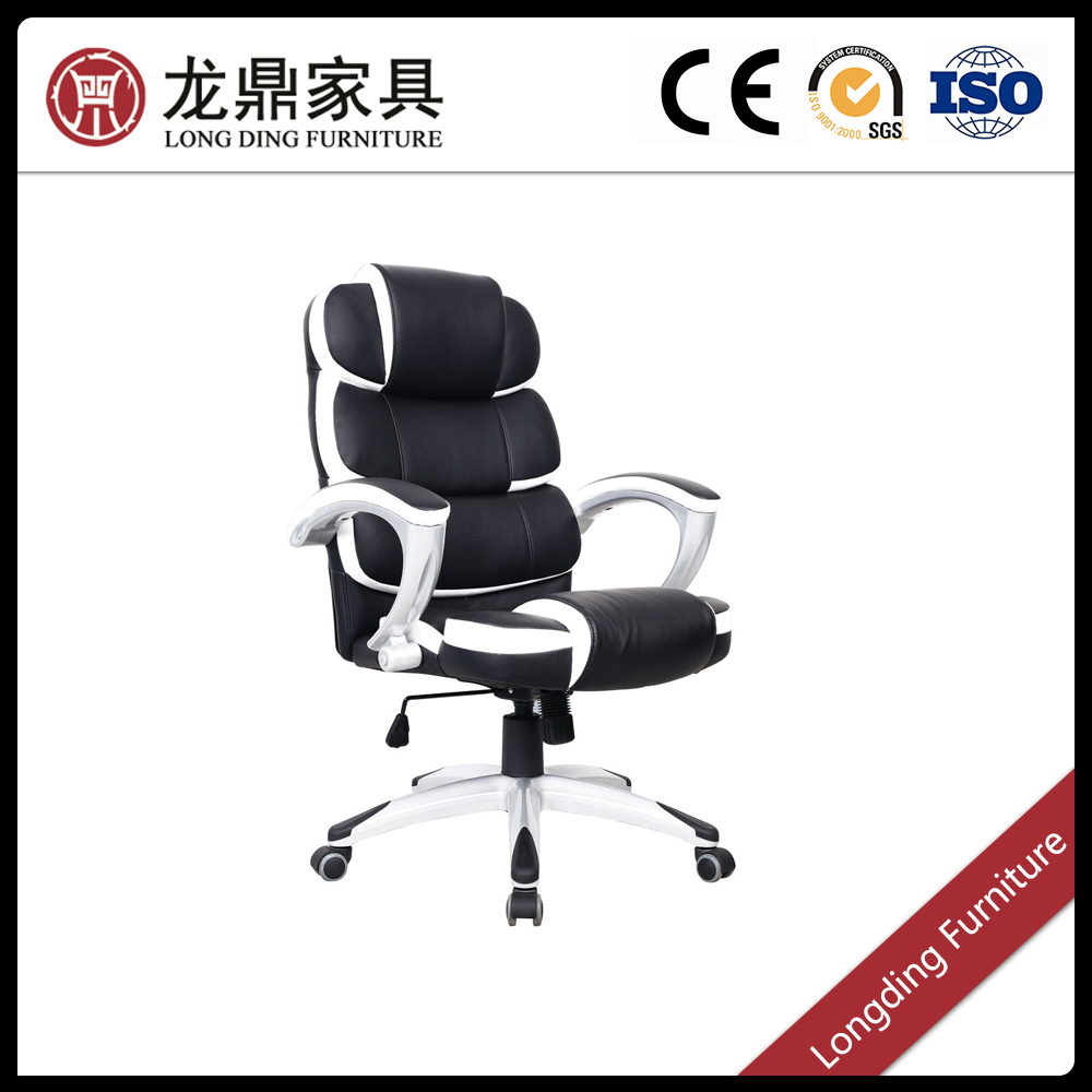 2015no folded modern low back cheap price specific use chair style powerful leather office chair