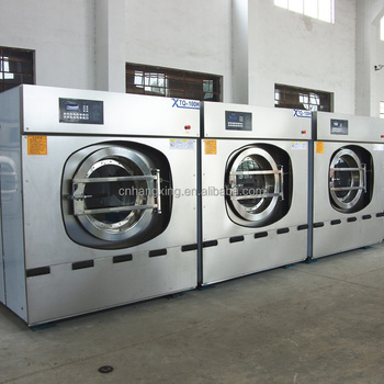 Industrial Coin Operated Washing Machine Buy Coin