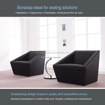 Sensational Modern Design Single Seater Sofa Chairs 879 Single Seat Sofa View Single Seater Sofa Chair Bonanza Product Details From Foshan Shunde Xindao Machost Co Dining Chair Design Ideas Machostcouk