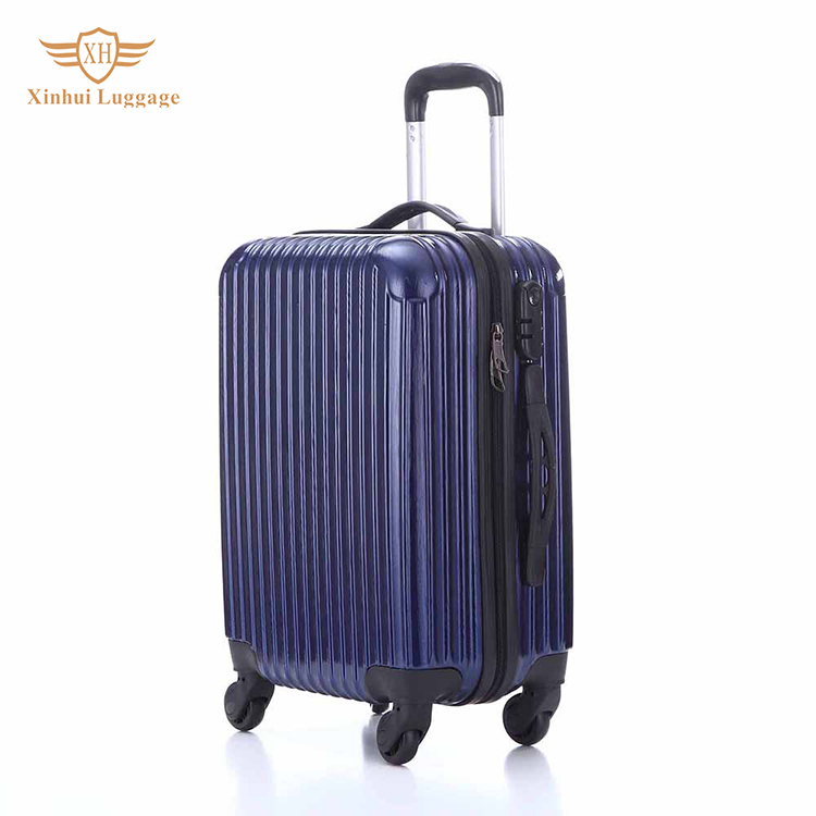 170283d51c4a Best Quality Fashion New Product Abs Hard Travel Luggage Trolly Trolley  Suitcases Bag - Buy Trolly Bag Trolley,New Product,Trolley Luggage Product  on ...