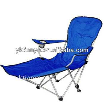 Tall Outdoor Folding Chairs.Oversized Tall Outdoor Folding Chairs With Footrest Buy Oversized Tall Outdoor Folding Chairs With Footrest Cheap Beach Chairs Folding Beach Chair