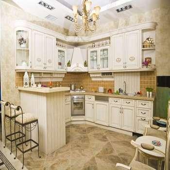 Kitchen Design American Style modern solid wood american style small kitchen design - buy