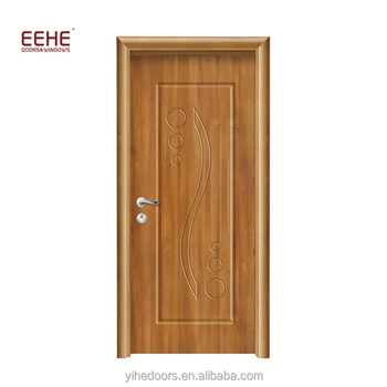 Competitive Price Bathroom PVC Wooden Doors Prices in India  sc 1 st  Alibaba : prices doors - pezcame.com