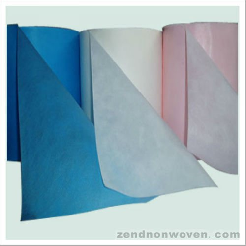 nonwoven covered for mens 2013 new fashion design suits