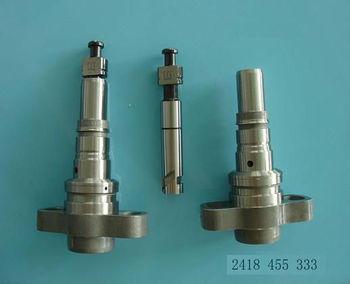 Bosch Diesel Engine Injection Pump Plunger Denso No 090150-3250 ...
