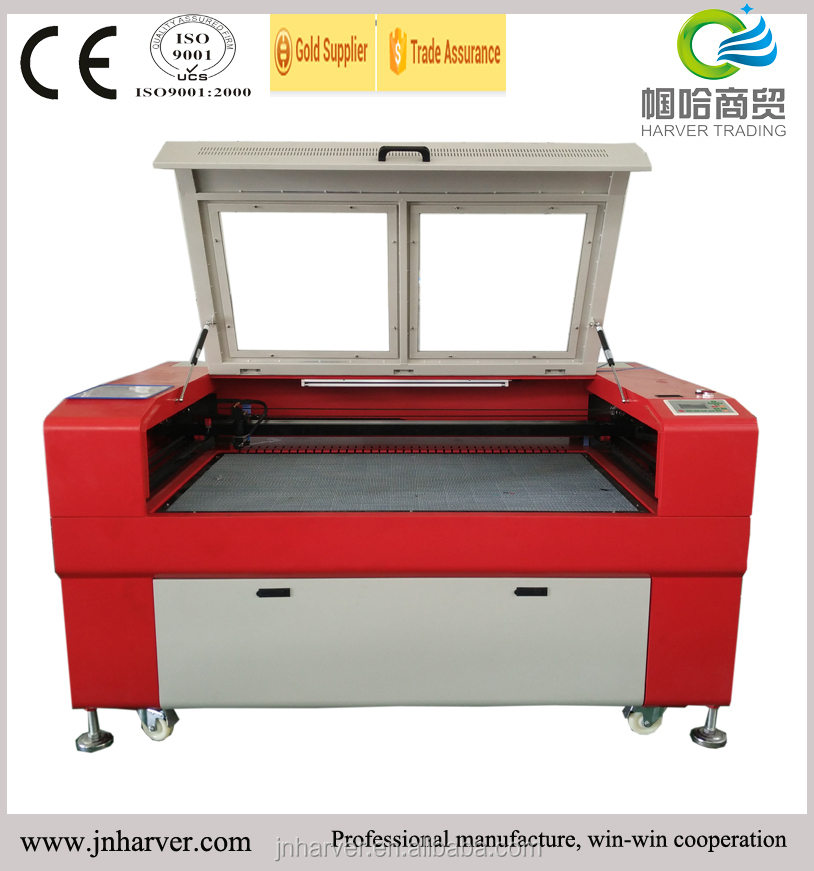 up and down table clothing laser engraving machine with co2 laser tube buy clothing laser. Black Bedroom Furniture Sets. Home Design Ideas