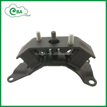 41022-FA030 Engine Mount Anti-vibration Rubber Transmission Mount OEM Factory for Subaru Impreza 4WD 1993-1996