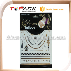 Top Quality Factory Sale usb transfer tattoo thermal copier with competitive offer