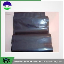 240G Woven Geotextile Fabric For Drainage
