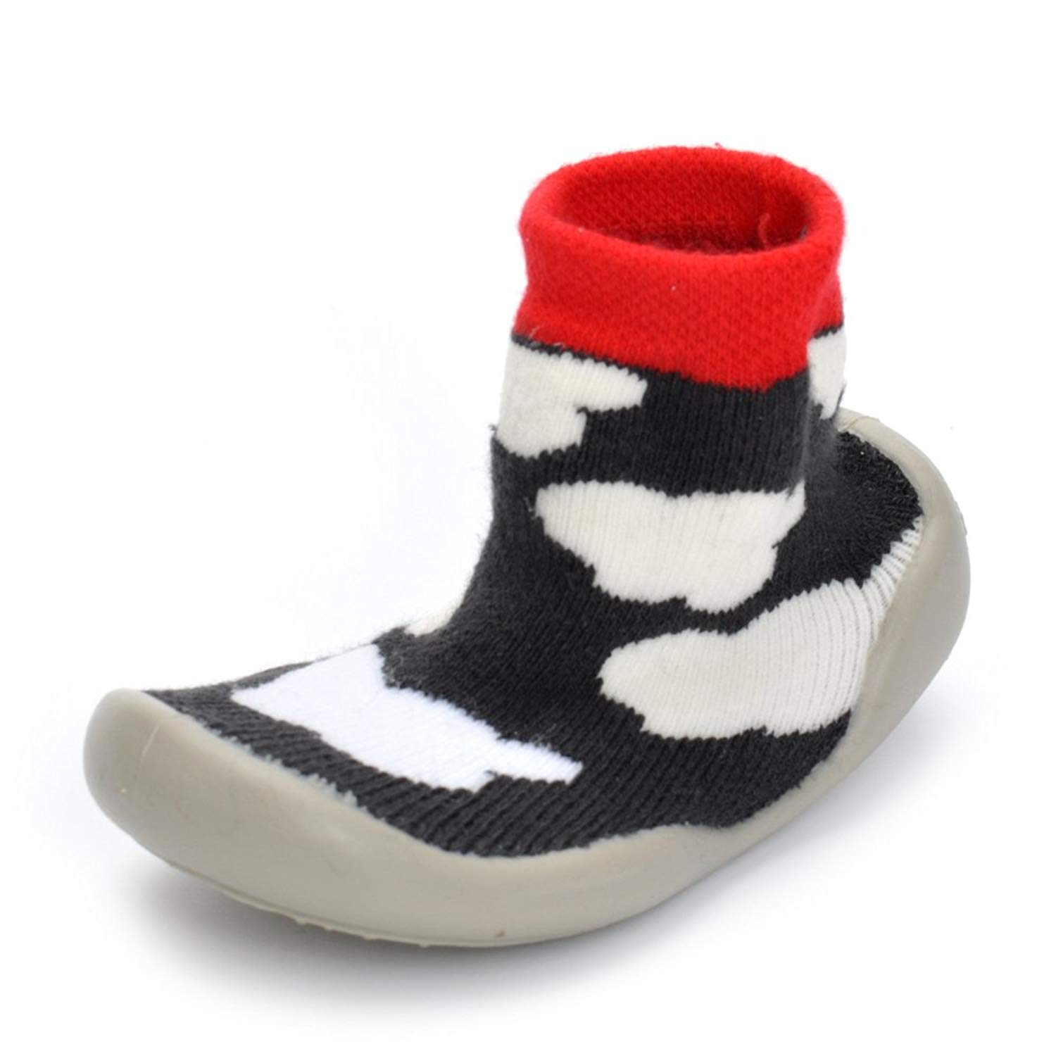 10909cb586d86 Cheap Walking Shoes Baby, find Walking Shoes Baby deals on line at ...