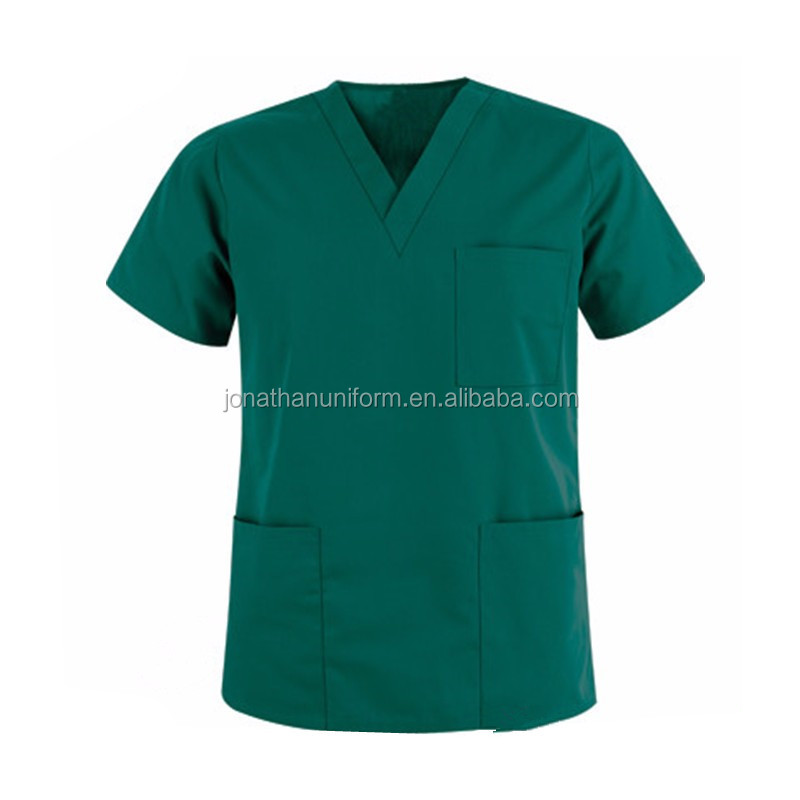 Designer Medical Scrubs, Designer Medical Scrubs Suppliers and  Manufacturers at Alibaba.com