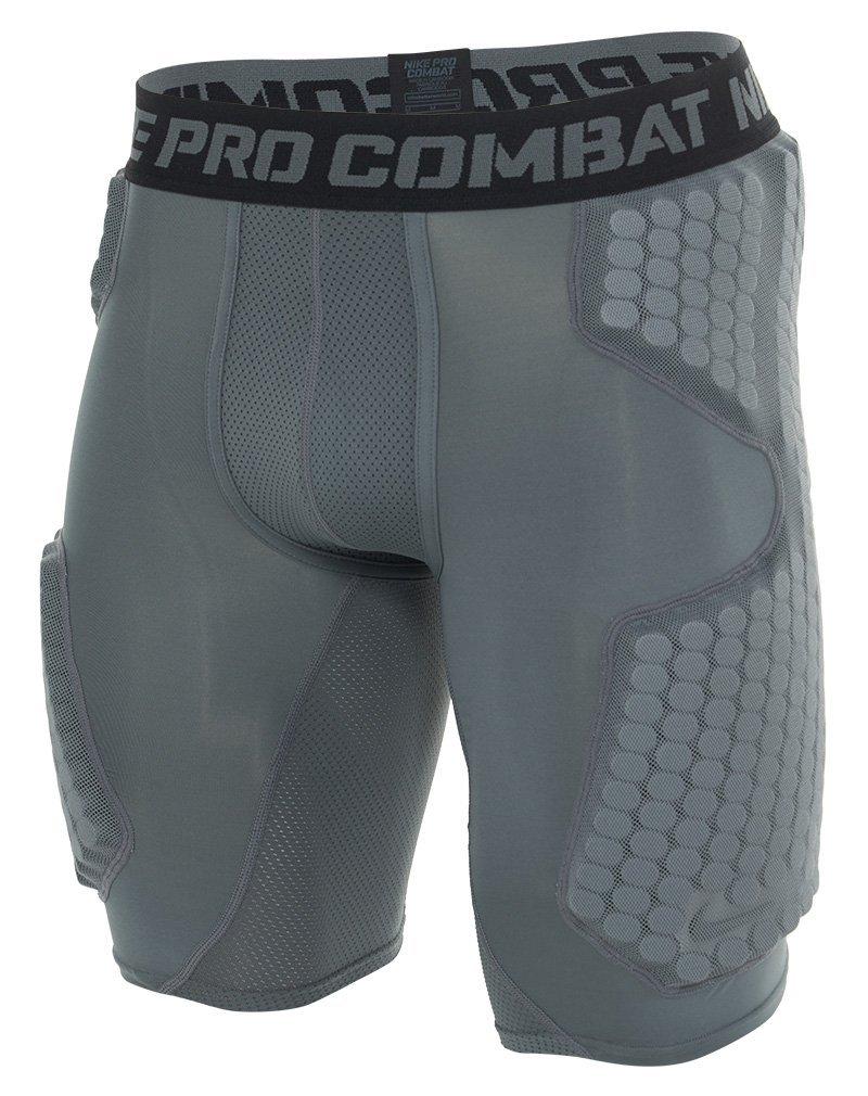 beeaf7ae4da9e Cheap Nike Hyperstrong Shorts, find Nike Hyperstrong Shorts deals on ...