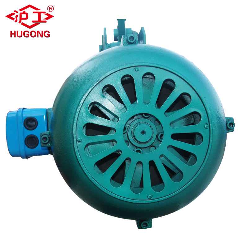 Harga Hoist 5ton, Harga Hoist 5ton Suppliers and Manufacturers at ...