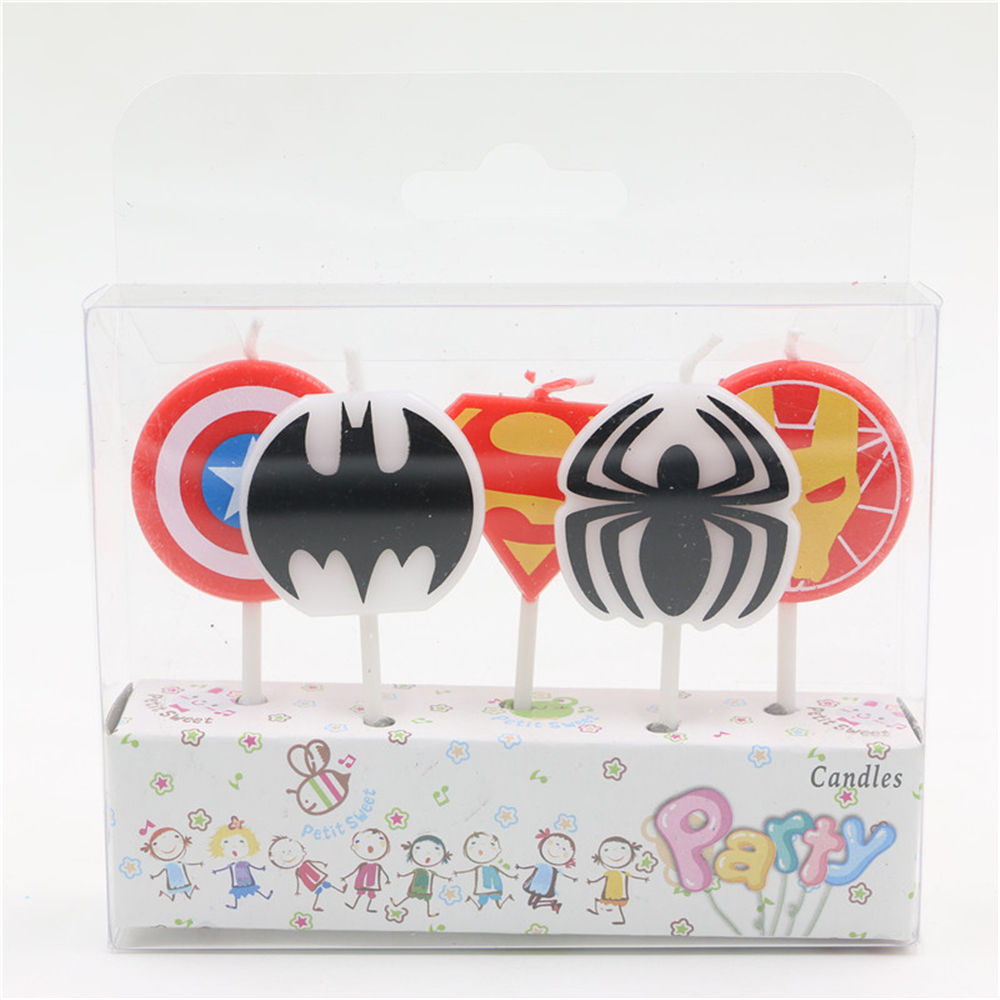 Cake Decoration Toppers Buy Online