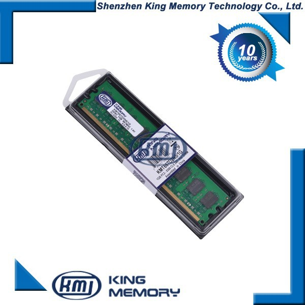 pc desktop ddr2 1gb ram 667mhz 800mhz at very cheap price