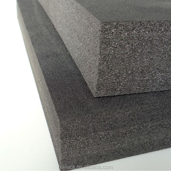 Low Density Polyethylene Foam/high Density Polyethylene Foam Block - Buy  Polyurethane Foam Block,Packing Foam Blocks,Eva Foam Block Product on