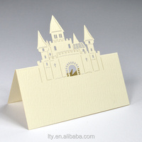 3D card making cutting dies for sale