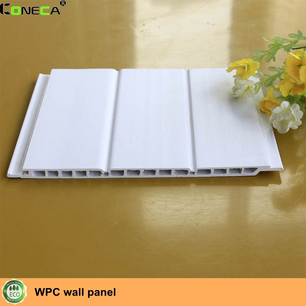 Fireproof Kitchen Wall Panels Wholesale, Wall Panel Suppliers - Alibaba