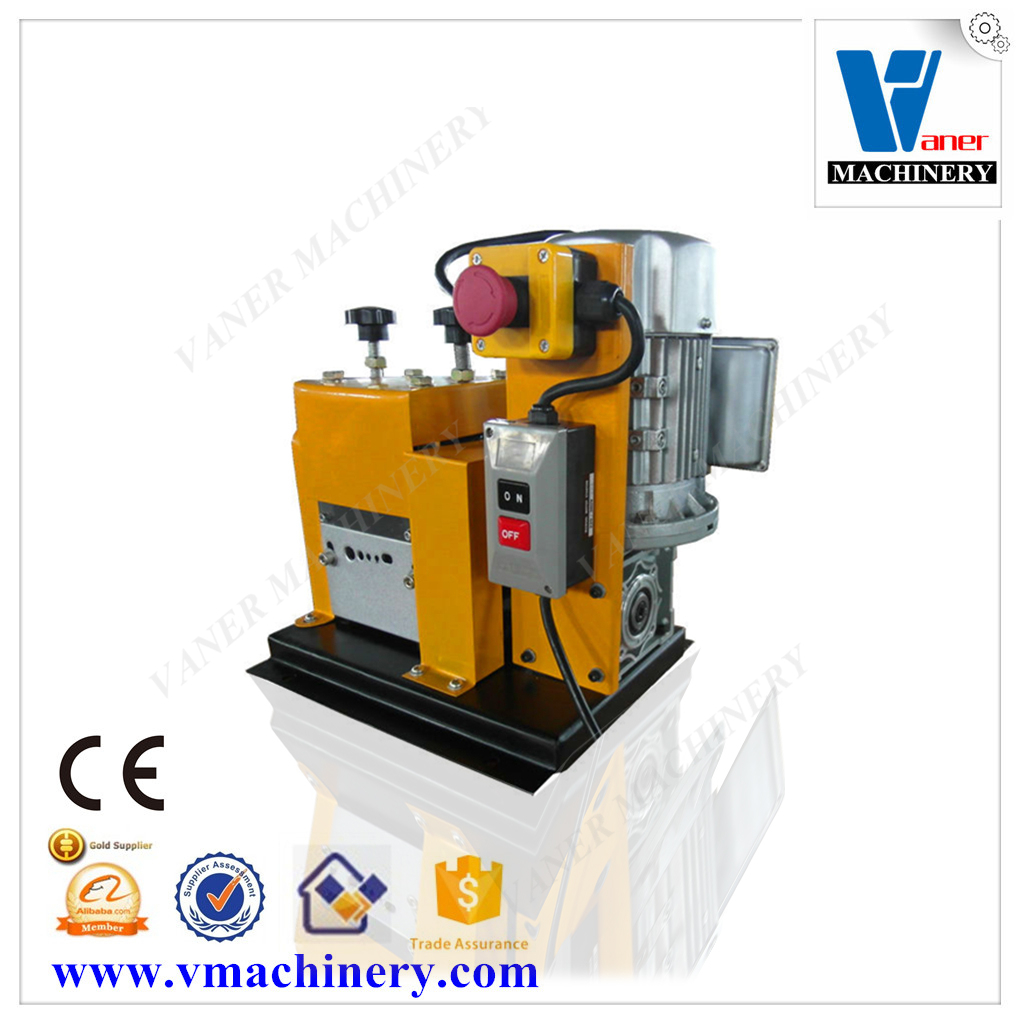 Copper Cable Peeler, Copper Cable Peeler Suppliers and ...