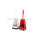 2077 Household Plastic Toilet Brush
