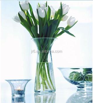 flower vase painting designs the fiower vase for home decoration. Flower Vase Painting Designs The Fiower Vase For Home Decoration