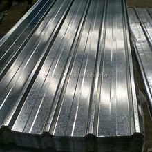 hard material gi roof sheets zinc corrugated roofing sheet roof tile