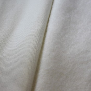 0bba59ac30e Wholesales Eco Friendly Organic Bamboo Fleece Fabric - Buy ...