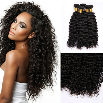 Bohemian wet and wavy indian remy hair weave deep curl indian bohemian wet and wavy indian remy hair weave deep curl indian hairstyle for long hair pmusecretfo Gallery