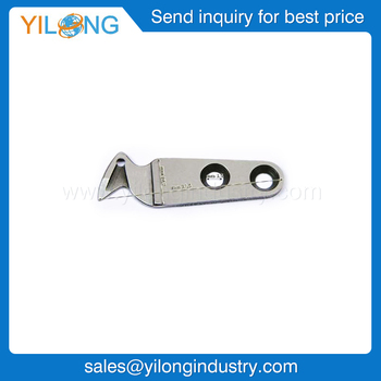 happy embroidery machine parts