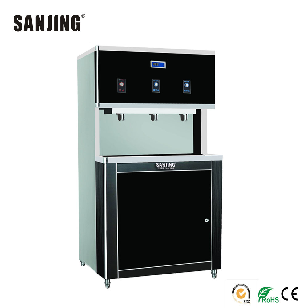 Drinking Water Purifier Machine, Drinking Water Purifier Machine ...