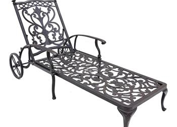 Deck chairs drawing moreover Bora Collection in addition B071DN3YX6 also Indoor Sitting Chair further 3191451. on wicker rattan furniture
