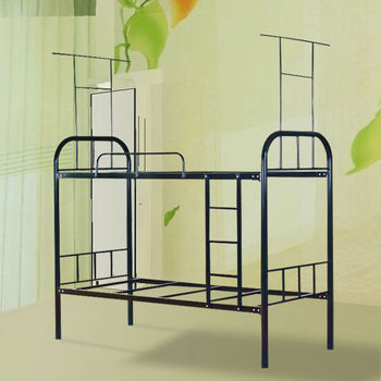 https://sc02.alicdn.com/kf/HTB1CFFPKVXXXXb.XpXXq6xXFXXXR/bunk-beds-price-for-metal-double-bunk.jpg_350x350.jpg