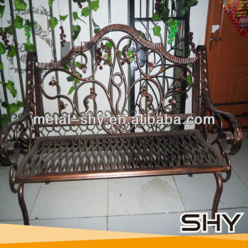Antique Wrought Iron Indoor Furniture Buy Wrought Iron