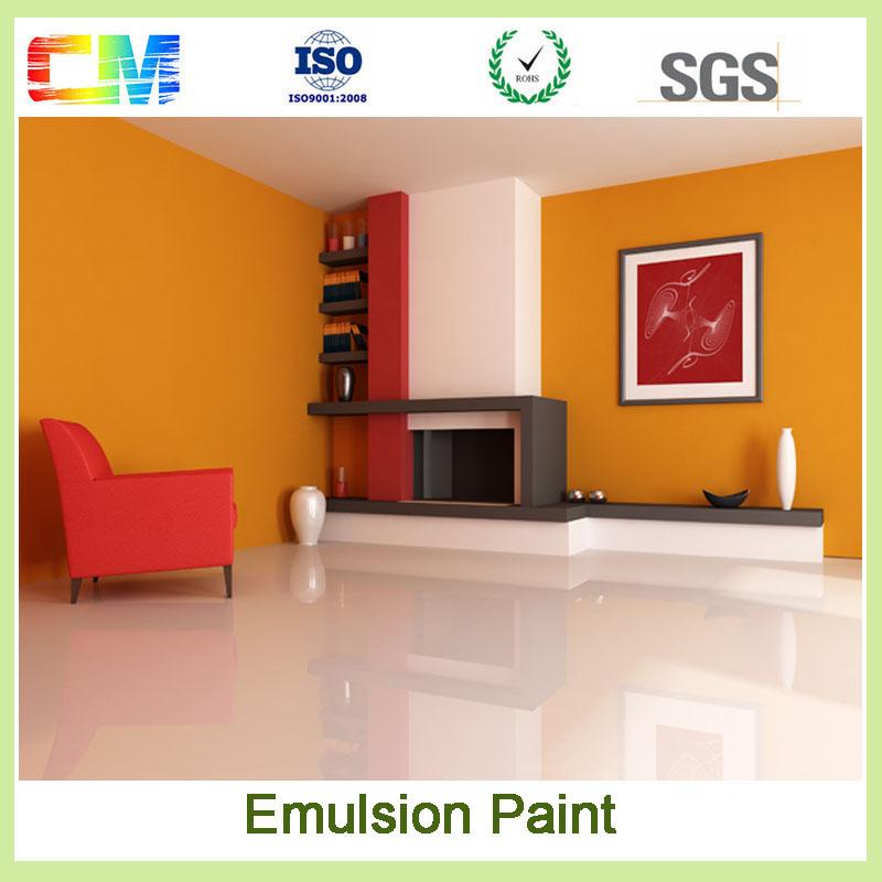 Wholesaler Paint Emulsion Paint Emulsion Wholesale Suppliers Product Directory
