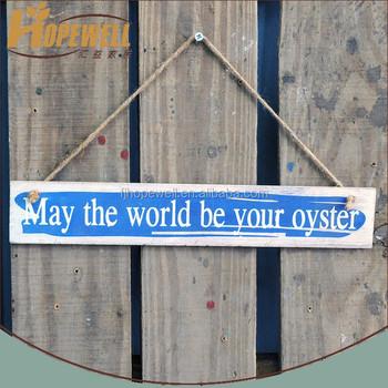 La maison bois panneau mural d coration h tel d coration murale buy product on - Panneau decoration murale ...