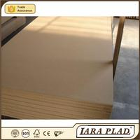 New mdf board price in kerala made in China