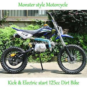 Monster Dirt Bike 110cc Wiring Diagrams - All Diagram Schematics on