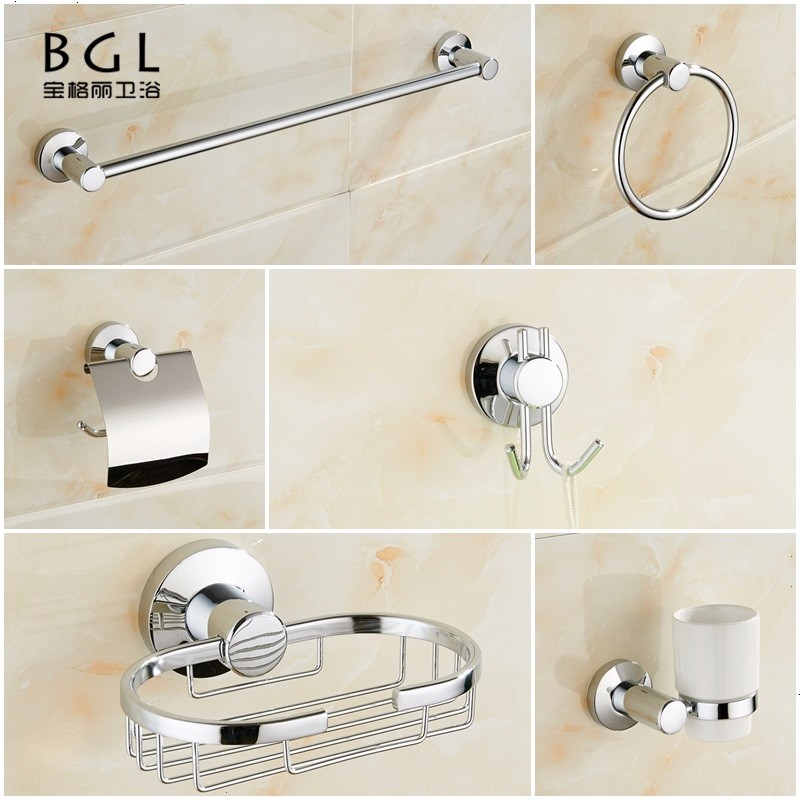 Latest Innovative Bathroom Fittings Names 50100 Zinc Alloy ...