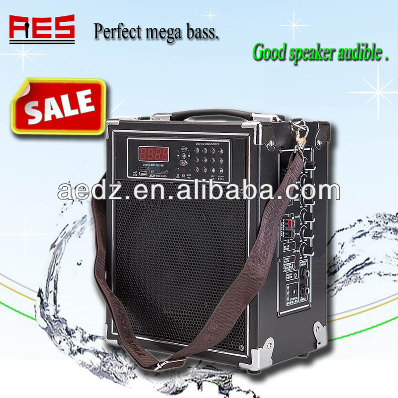 Wonderful Sound Design Stereo System, Sound Design Stereo System Suppliers