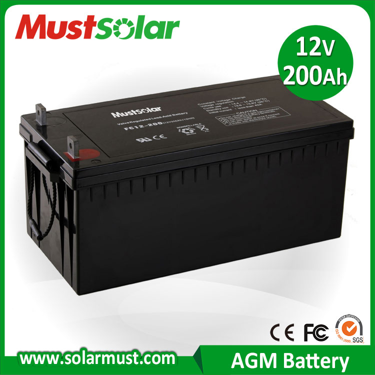 solar system batteries prices - photo #3