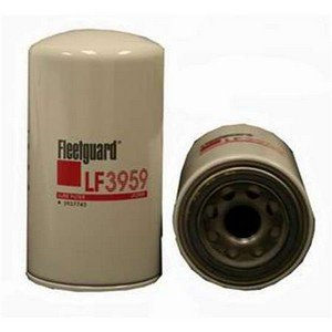Automotive Fleetguard Filter Power Steering Part No 3937557S