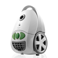 Dry Vacuum Cleaner Super Silent small size vacuum cleaner